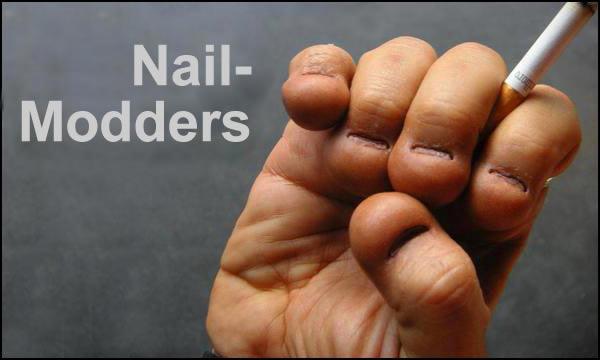 NailModders